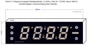 LC204VL_Abmessungen