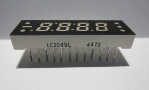 P1030124