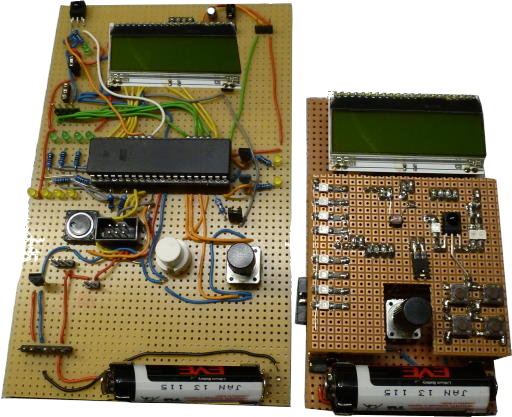 timer_testboard2